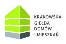 127 Krakowska Giełda Domów 2018