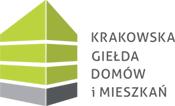 132 Krakowska Giełda Domów i Mieszkań 2019