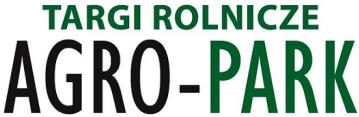 Agro-Park 2019