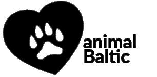 ANIMAL BALTIC 2018