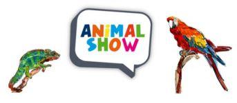 ANIMAL SHOW KRAKÓW 2018