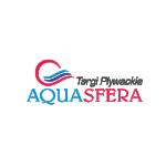 Aquasfera 2018
