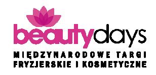 Beauty Days 2018