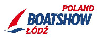BOATSHOW 2018