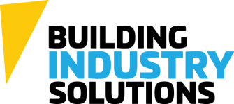 BUILDING INDUSTRY SOLUTIONS 2018