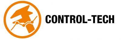 CONTROL-TECH 2018