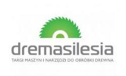DREMASILESIA 2018