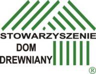 DREW-DOM 2018