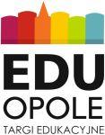 EDU-Opole 2019