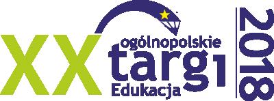 EDUKACJA 2018 Katowice
