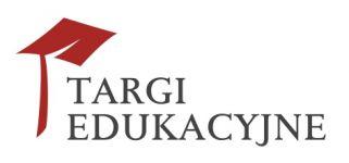 EDUKACJA 2018 Lublin