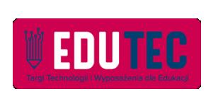 EDUTEC 2018