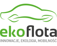 EkoFlota 2018