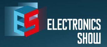 Electronics Show 2018