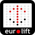 EURO-LIFT 2018