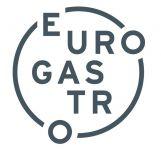 EUROGASTRO 2018