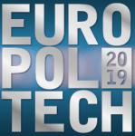 EUROPOLTECH 2019