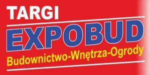 EXPOBUD 2018