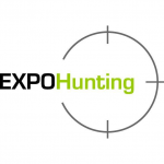 ExpoHunting 2018
