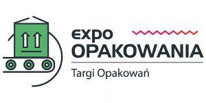 ExpoOPAKOWANIA 2018