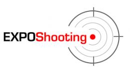 EXPOShooting 2018