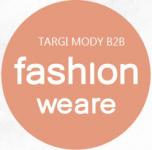 Fashionweare B2B 2019