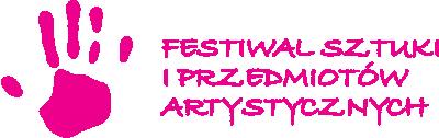 Festiwal Sztuki 2018
