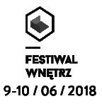 Festiwal Wnętrz 2018