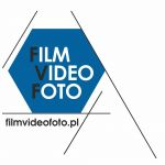 FILM VIDEO FOTO 2018