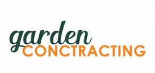 gardenCONTRACTING 2018