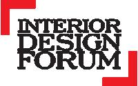 Interior Design Forum 2019