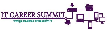 IT Career Summit 2019
