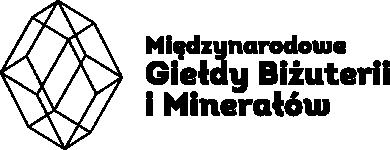 Międzynarodowa Giełda Biżuterii i Minerałów 2019 Listopad