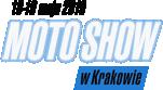 MOTO SHOW w Krakowie 2019