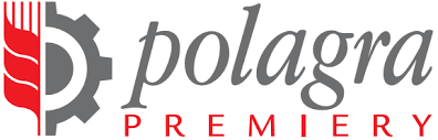 POLAGRA-PREMIERY 2020