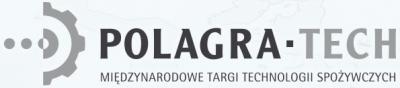 POLGRA-TECH 2019