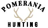 Pomerania Hunting 2019