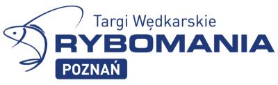 Rybomania Poznań 2019