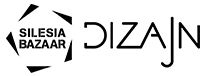 Silesia Bazaar Dizajn vol.6 2019