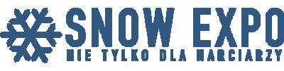 SNOW EXPO na śniegu 2019