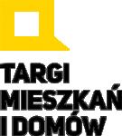 Targi Mieszkań i Domów Warszawa 2019
