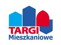 TARGI MIESZKANIOWE Bydgoszcz