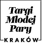 Targi Młodej Pary Kraków 2019
