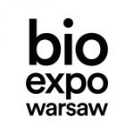 Warsaw BIOEXPO 2019