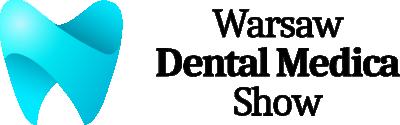 Warsaw Dental Medica Show 2018