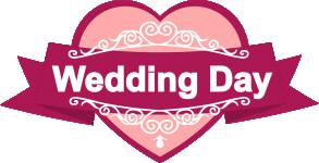 WEDDING DAY 2019