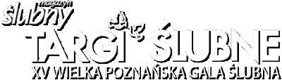 Wielka Poznańska Gala Ślubna 2019