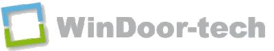 Windoor-Tech 2019