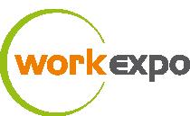 WORK EXPO 2019