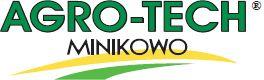 AGRO-TECH Minikowo 2019